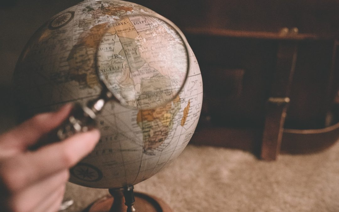 Leis de Proteção de Dados pelo Mundo: como aplicar a devida prioridade e importância dos dados pessoais