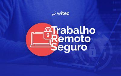 #TrabalhoRemotoSeguro