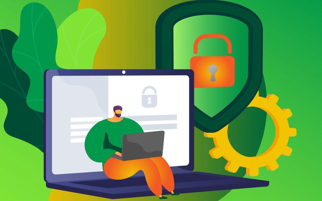A LGPD e a proteção de dados nas PMEs